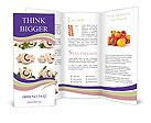 0000057396 Brochure Templates