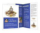 0000057397 Brochure Templates