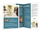 0000057399 Brochure Templates