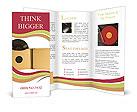 0000057401 Brochure Templates