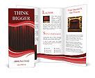 0000057408 Brochure Templates