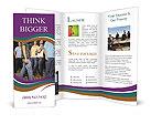 0000057409 Brochure Templates