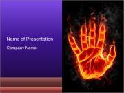0000057412 PowerPoint Templates
