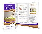 0000057432 Brochure Templates