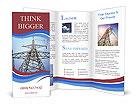 0000057444 Brochure Templates