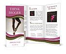 0000057454 Brochure Templates