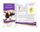 0000057466 Brochure Templates