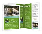 0000057476 Brochure Templates