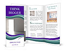 0000057477 Brochure Templates