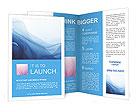 0000057493 Brochure Templates