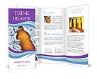 0000057500 Brochure Templates