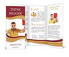 0000057502 Brochure Templates