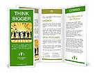 0000057506 Brochure Templates