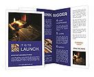0000057508 Brochure Templates
