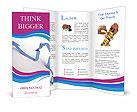 0000057513 Brochure Templates