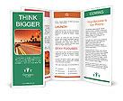 0000057519 Brochure Templates