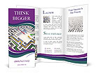 0000057529 Brochure Templates