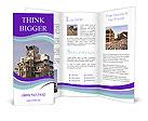 0000057538 Brochure Templates
