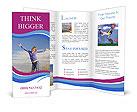 0000057542 Brochure Templates
