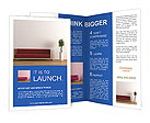 0000057550 Brochure Templates
