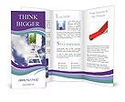 0000057576 Brochure Templates