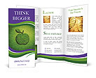 0000057577 Brochure Templates