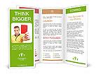 0000057591 Brochure Templates