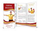 0000057592 Brochure Templates