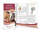 0000057595 Brochure Templates