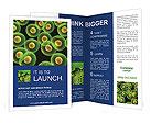 0000057597 Brochure Templates
