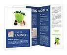 0000057601 Brochure Templates