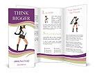 0000057609 Brochure Templates