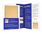 0000057617 Brochure Templates