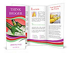 0000057618 Brochure Templates
