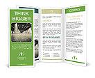 0000057621 Brochure Template