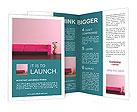 0000057627 Brochure Templates