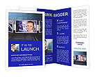 0000057629 Brochure Template
