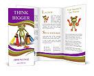 0000057636 Brochure Templates