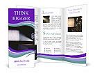 0000057637 Brochure Templates