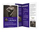 0000057641 Brochure Templates
