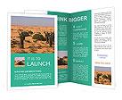 0000057650 Brochure Templates