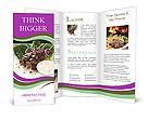 0000057655 Brochure Templates