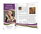 0000057663 Brochure Templates