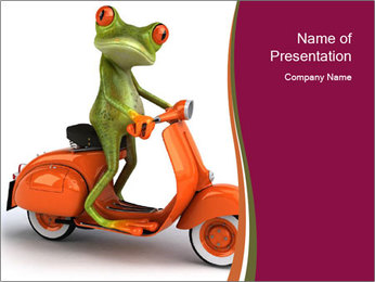 0000057669 PowerPoint Template