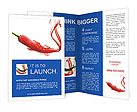 0000057675 Brochure Templates