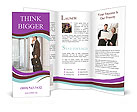 0000057681 Brochure Templates