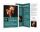 0000057683 Brochure Templates