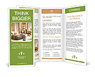 0000057689 Brochure Templates