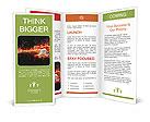 0000057694 Brochure Templates