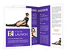 0000057696 Brochure Templates